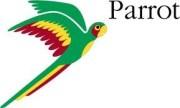 Vivavoce Parrot
