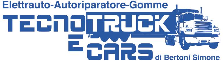 Elettrauto, autoriparazione, autofficina, autocarri, meccanico auto,  mecatronico, auto, camion, accessori auto, accessori autocarri